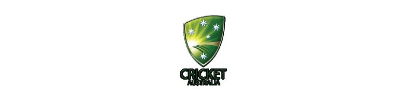Cricket Australia-01