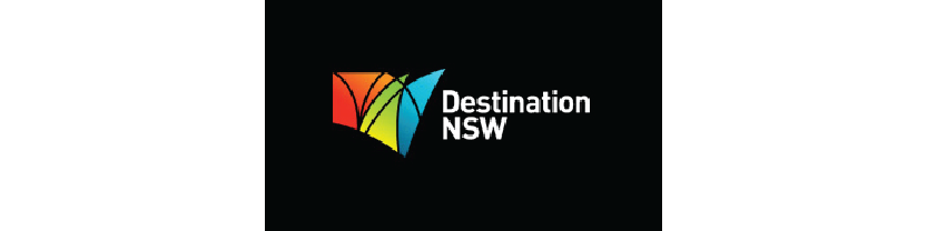 Destination NSW-01