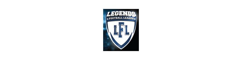 LFL-01