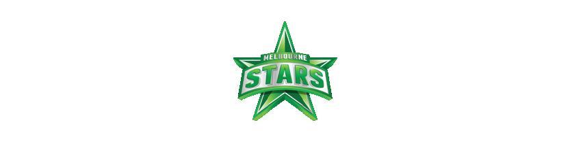 http://www.melbournestars.com.au/news