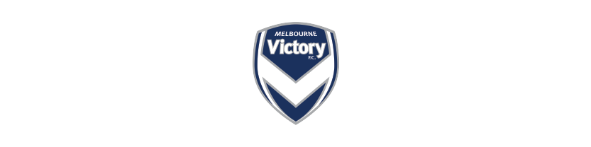 http://www.melbournevictory.com.au/results